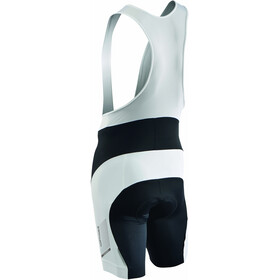 Northwave Dynamic Bib Shorts Men white/black
